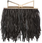 Sara Battaglia Lady Me Shoulder Bag