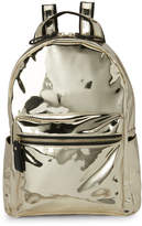 Imoshion Gold Hologram Small Backpack