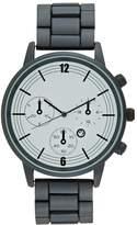 Kiomi Watch matt black