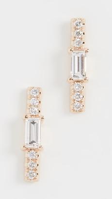 My Story 14k The Debra Earrings