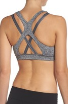 Zella Women's Impulse Sports Bra