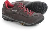Asolo Digital Gore-Tex® Hiking Shoes - Waterproof, Suede (For Women)