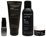 Living Proof Style Lab Travel Set