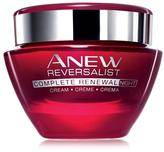 Avon Anew Reversalist Complete Renewal Night Cream