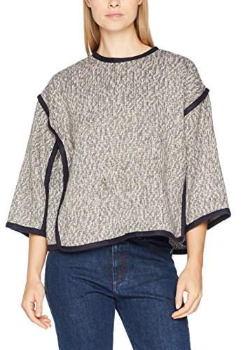 Paul & Joe Sister Women's 6LOOK Jumper