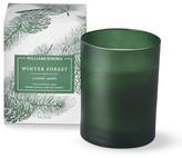 Williams-Sonoma Williams Sonoma Winter Forest Candle