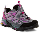 Merrell Capra Sport GTX Hiking Shoe