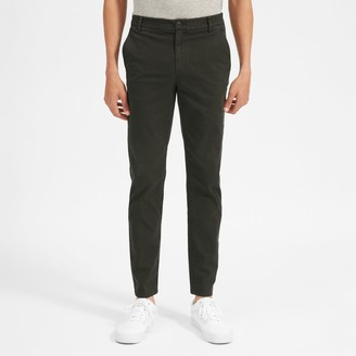 Everlane The Midweight Slim Chino
