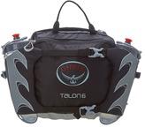 Osprey Talon 6 Pack