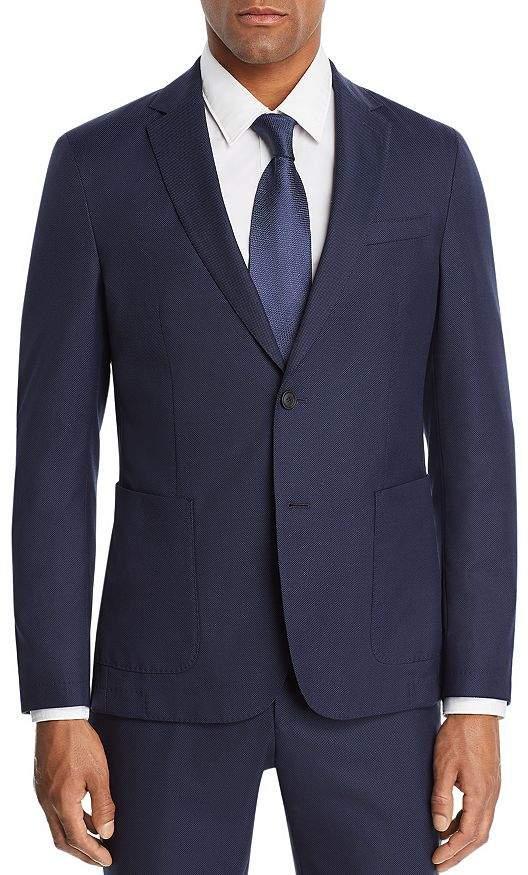 bce0fcdd Hugo Boss Suits 42l - ShopStyle
