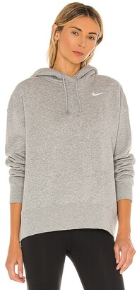 Nike NSW Fleece Everyday Essentials Hoodie