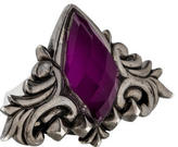 Stephen Webster Superstud Baroque Ring