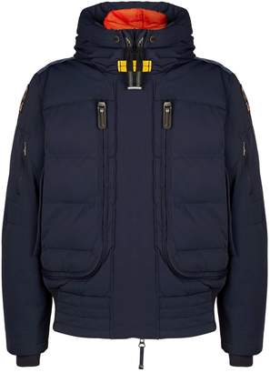 Parajumpers Lawrence Padded Bomber Jacket