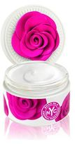 Bond No.9 Bond No 9 Central Park South 24/7 Body Silk