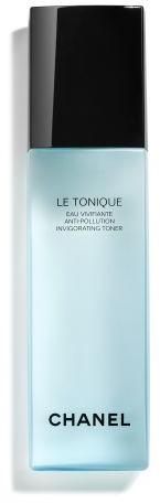 Chanel CHANEL LE TONIQUE Anti-Pollution Invigorating Toner