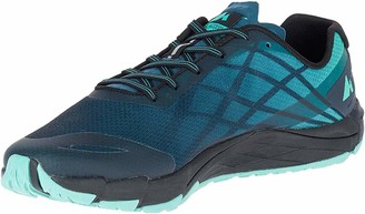 Merrell Men's Bare Access Flex Sneaker