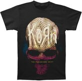 Bravado Korn Death Dream Mens T-shirt -xl