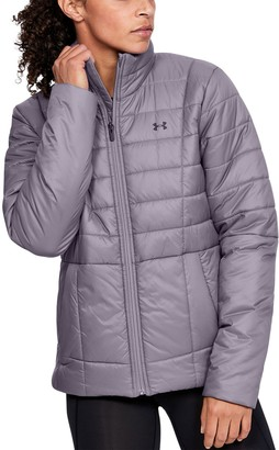 Under Armour Women's Insulated Jacket