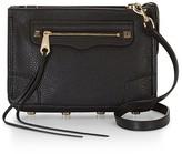 Rebecca Minkoff Regan Crossbody Bag