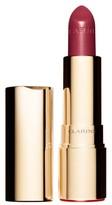 Clarins Joli Rouge Lipstick - 732 - Grenadine