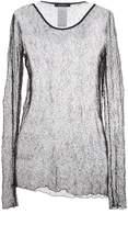 Plein Sud Jeans Sweaters