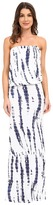 Culture Phit Riena Maxi Dress Women's Dress