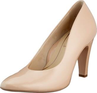 ara Women's High Heels Pump