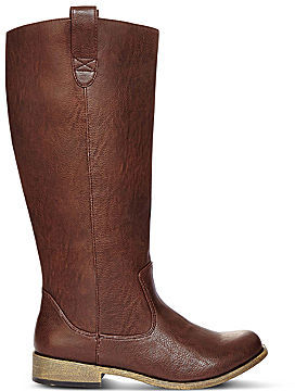 Arizona Ramona Womens Tall Boots