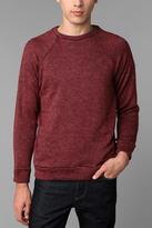 Obey Downer Crew Sweater
