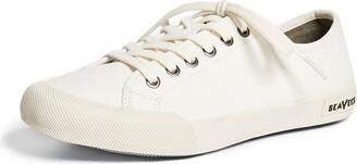 SeaVees Women's Monterey Sneakers