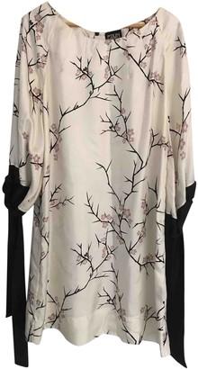 Edun Other Silk Dresses