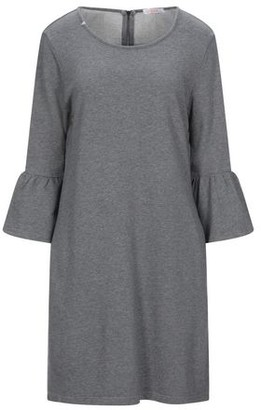 Sun 68 Short dress