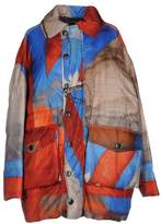 Vivienne Westwood Down jacket
