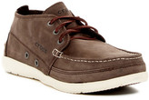 Crocs Walu Chukka Boot (Men&s)