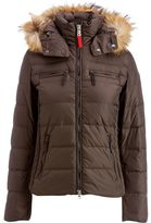 Bogner Fire & Ice Bogner Lela Jacket