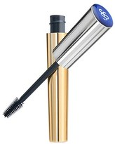 Stila 'Mile High Lashes(TM)' Mascara - No Color