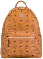 MCM 'Stark' small backpack