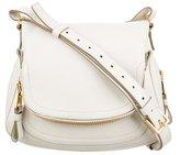 Tom Ford Medium Jennifer Crossbody Bag