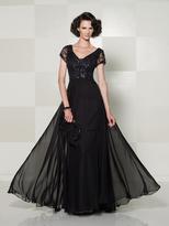 Mon Cheri Cameron Blake by Mon Cheri - 114660 Dress