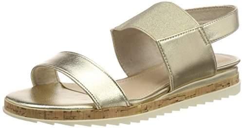 Marco Tozzi Women's 28633 Sling Back Sandals