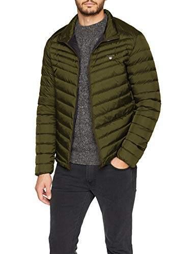 6df254003df Gant Mens Jackets Sales - ShopStyle UK