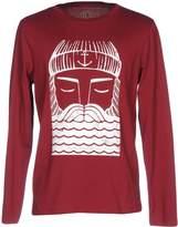 Velvet by Graham & Spencer T-shirts - Item 12045195