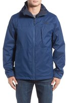 The North Face 'Arrowood' TriClimate ® 3-in-1 Jacket