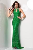 Scala 48444 in Emerald