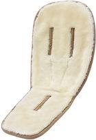 Bugaboo Universal Wool Seat Liner