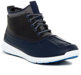 Sperry Sojourn Rain Boot