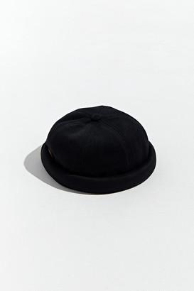 Urban Outfitters Knit Docker Hat