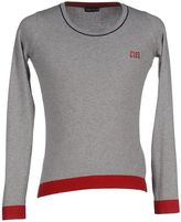 Club des Sports Sweaters