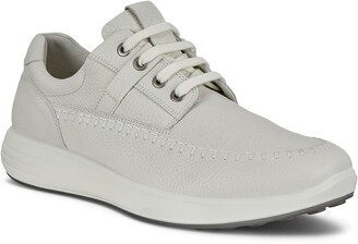 Ecco Soft 7 Runner Seawalker Sneaker