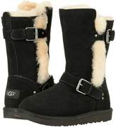UGG Magda Girls Shoes